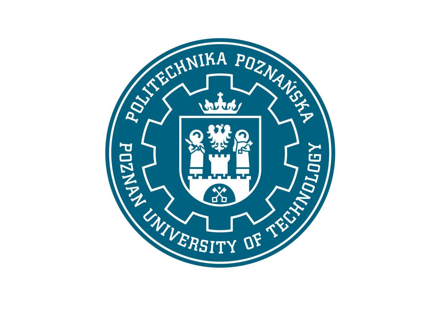 put logo